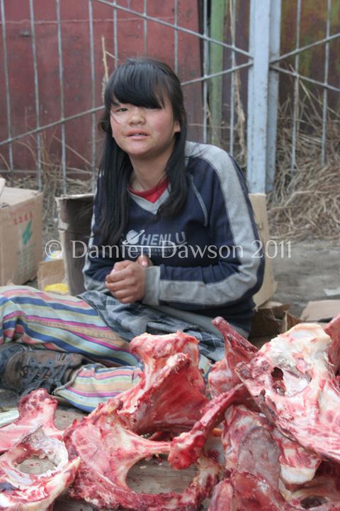 SEX ESCORT in Ulaanbaatar